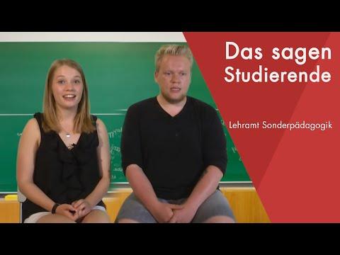 Studenten kennenlernen wurzburg