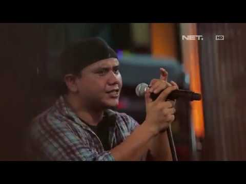 Special Medley Queen Cover by Musikimia - Performance at Music Everywhere