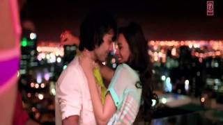 Sunny Sunny  Yaariyan Full Video Song  Feat Yo Yo Honey Singh No. 1  Himansh Kohli,Rakul Preet 1080p