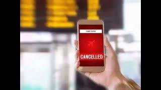 कोरोना संकट के बीच Adampur Airport पर आने जाने  वाली दोनों Flights रद्द