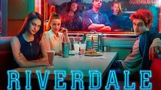 It Was Metal (featuring Brian Posehn) - A Sound of Thunder [Riverdale] 3x17 Video