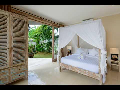 Adinda Balangan Beach Villa | Jalan Pantai Balangan 100X, 80361 Jimbaran, Indonesia | AZ Hotels