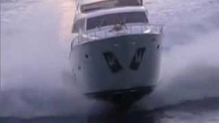 yachtflash FREE YACHT CLASSIFIEDS : yacht video ferretti 881(, 2009-07-09T14:11:57.000Z)