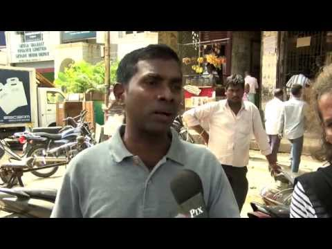TASMAC -  Selling  Liquor More than the MRP Price - Loyal Customers Complain - Must Watch