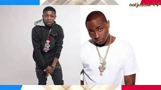 News: Wizkid Reveals Big Secret, KSA To Sue Davido?, Mr. Real Denies D'Banj + More
