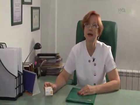 Видео   HYALUAL Гиалуаль   препарат для редермализации кожи лица и тела