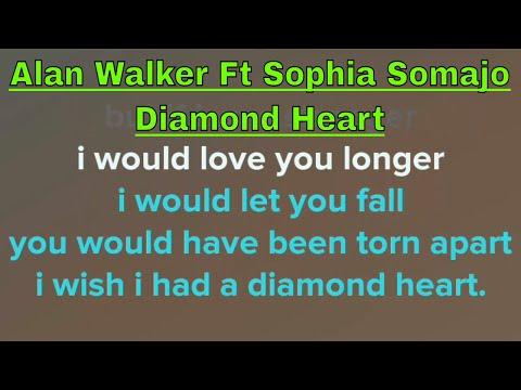 alan-walker---diamond-heart-(karaoke-+-lyrics)-ft.-sophia-somajo