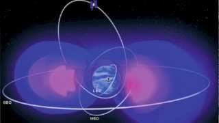 4MIN News January 16, 2013:  Asteroid 2012 DA14