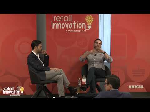 Controlling And Measuring What Matters In Digital Advertising (Retail Innovation Conference 2018)
