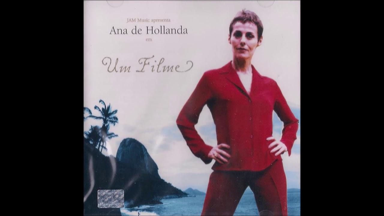 Resultado de imagem para Ana de Hollanda - Poema dos Olhos da Amada (Paulinho Soledade/Vinicius de Moraes)