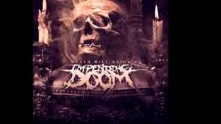 Impending Doom - Ravenous Disease (LYRICS)