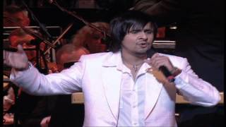 Sonu Nigam - Yaad Na Jaaye Beetein Dino Ki - An Evening In London