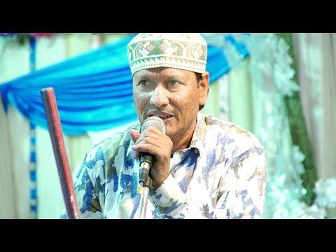 KWAZA TASHRIF LA RHE HAIN/ NEW MUQAWAT/ Sharif Parwaz Kusumkhor qawwali