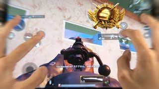 [PUBG mobile] Sniping Moments by GENJ1 …
