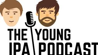 The Young IPA Podcast – Episode 111 with Andrés Guevara and Kurt Wallace