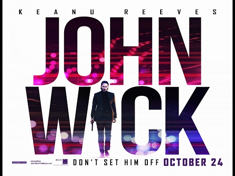 John Wick (Soundtrack)