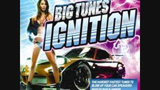 BIG TUNES IGNITION 2009 SWIFT INC - LOVE STORY (Sound Selektaz Extended MIix)