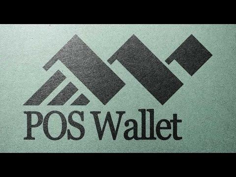 Восстановление пароля - Почта