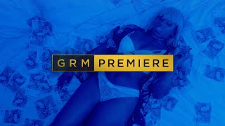 Trillary Banks feat. Culan -  White Hennessy [Music Video] | GRM Daily