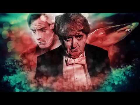 Thunderball BBC Radio 4 Play (2016)