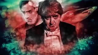Video Thunderball BBC Radio 4 Play (2016) download MP3, 3GP, MP4, WEBM, AVI, FLV Desember 2017