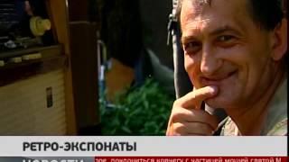видео Ремонт телевизоров Sharp на дому в Симферополь