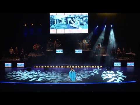 Amanda Miguel - Hagamos Una Trato & El Pecado
