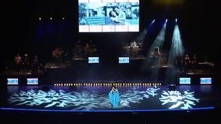 Amanda Miguel | Hagamos Una Trato & El Pecado
