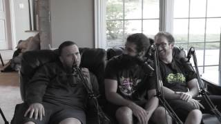 OPTIC PODCAST EP. 15 - Big Body & Coach Mike