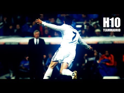 Real Madrid Vs Barcelona Kapan