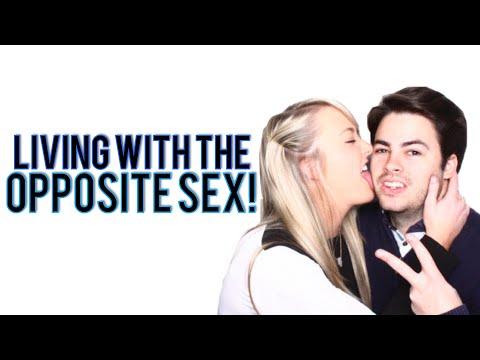 знакомства секс октябрьский с телефоном
