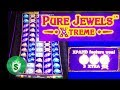 Pure GOLD Slots = Pure EXCITEMENT😆+ BONUS on Spin It GRAND ...