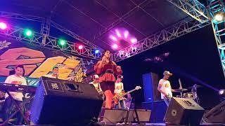 Download Video Om. 86 _ Bintang Kehidupan _ Meisela Ozawa MP3 3GP MP4