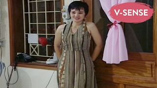 Download Video Vietnamese Romantic Movie - My Father And His Two Women MP3 3GP MP4