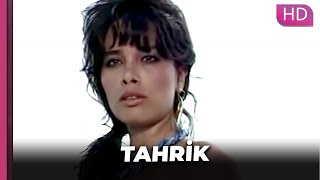Tahrik | Romantik Dram Filmi