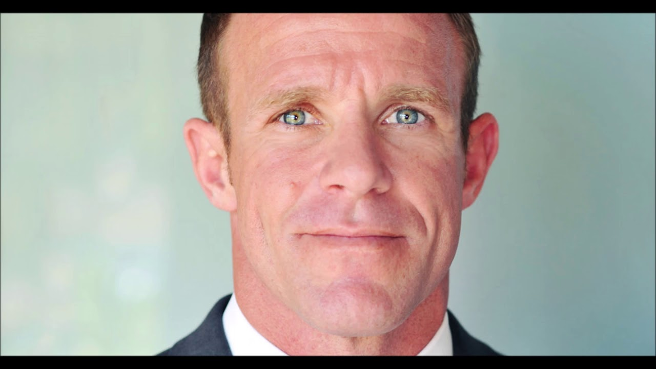 Trump May Pardon Navy SEAL Charged With War Crimes