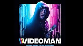 Videoman Soundtrack Tracklist - Videomannan
