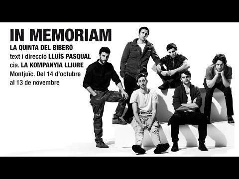 """Résultat de recherche d'images pour """"els biberons a in memoriam"""""""