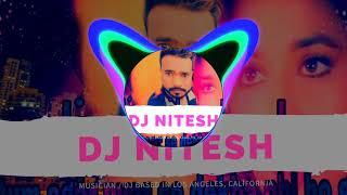 Tumne Agar Pyar Se Dekha | Raja Songs | Madhuri Dixit | Sanjay Kapoor | Alka Yagnik DJ tapori mix