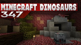 Minecraft Dinosaurs!    347    Toilet Updates
