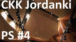 technika i akustyka ckk jordanki w toruniu propersound 4