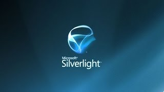 Silverlight Review