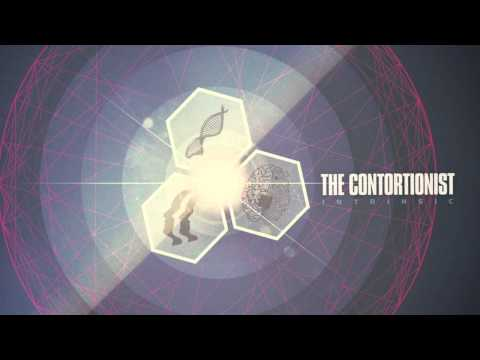 The Contortionist - Holomovement
