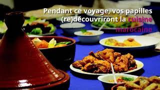 Bon plan voyage à l'hôtel Sofitel Essaouira Mogador & Spa au Maroc by Opener24