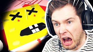 Worst Spongebob Episode Ever..