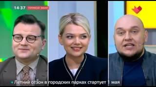 """""""Ваше телевидение"""": кому доверить ремонт в квартире"""
