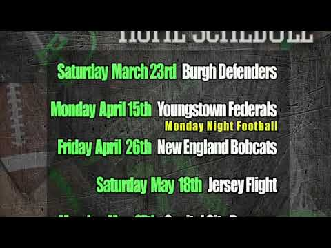 Roughriders Season Tickets NOW ON SALE!