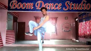 Guru Randhawa: MADE IN INDIA | dance choreography  by Anurag singh