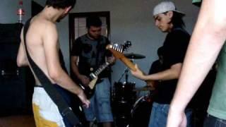Repeat youtube video Troya Pedra cover PoNR