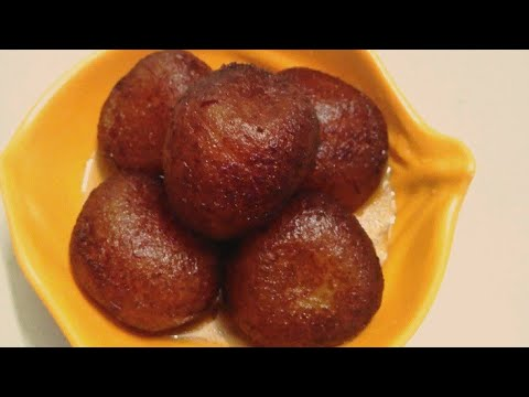 ગુલાબજાંબુ | Tips To Make Soft Gulab Jamun | How To Make Perfect Gulab Jamun At Home